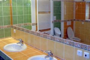 Stavební úpravy bytů